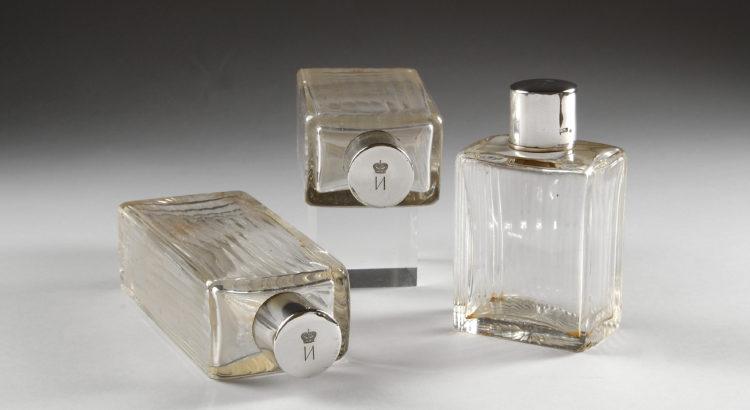 parfum nagyker